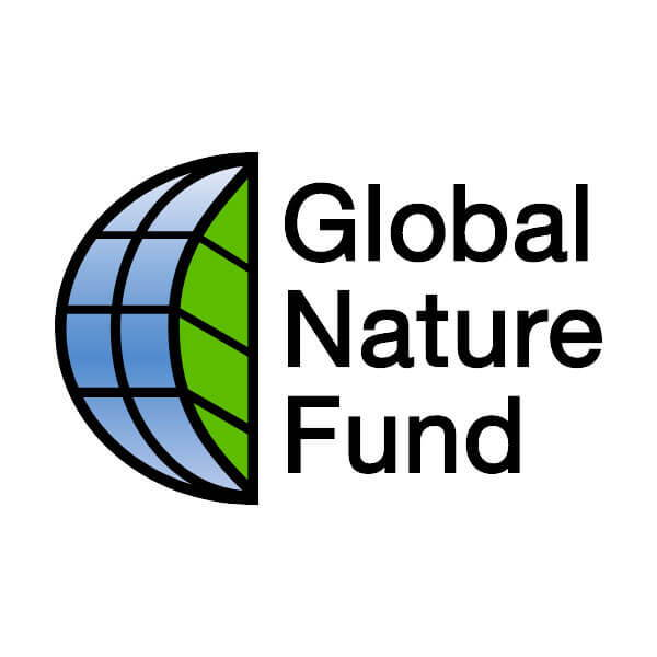 ROOM IN A BOX - Thursdays for Future Spende an Gobald Nature Fund