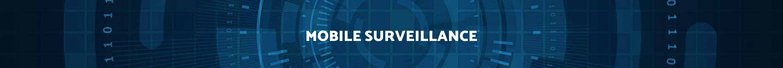 Text - Mobile Surveillance