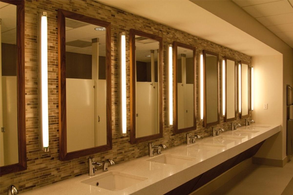 JS0199 - Socialite Glass Tile for Bathroom