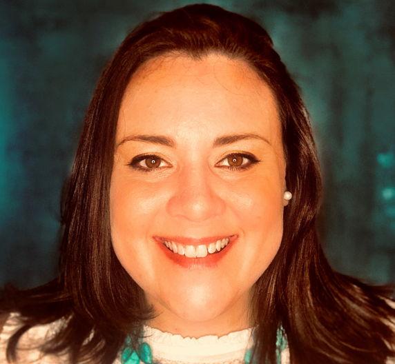 Danielle F., Daycare Center Director, Bright Horizons at Crystal City, Arlington, VA
