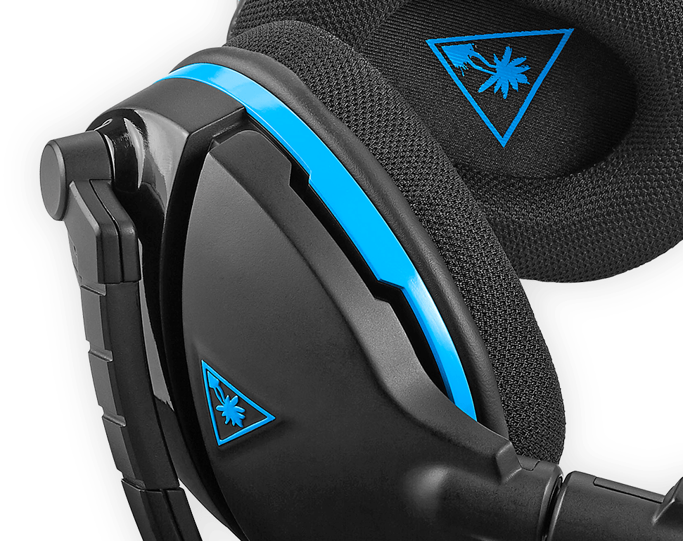 turtle beach stealth 600 gaming headsets