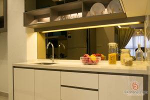 kbinet-modern-malaysia-selangor-wet-kitchen-interior-design