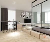 meliusform-design-studio-minimalistic-malaysia-wp-kuala-lumpur-bedroom-living-room-interior-design