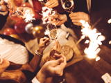 New Year's Eve: it's time to start planning