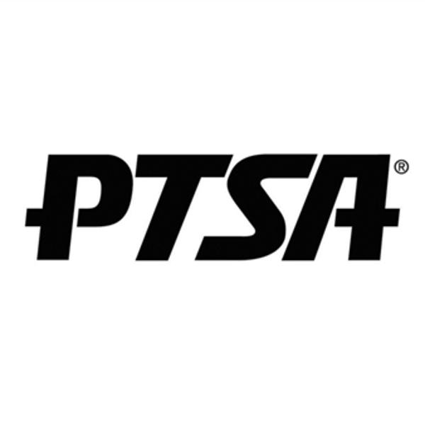 Rincon Bulldogs PTSA