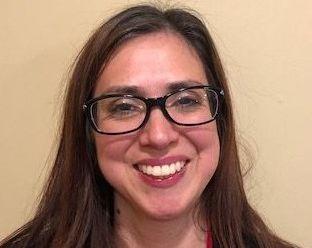 Ms. Guerra , Private Kindergarten Assistant Teacher