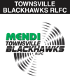 townsville and districts blackhawks rugby league emu sportswear ev2 club zone image custom team wear