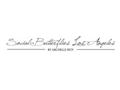 $100 Gift Certificate at Social Butterflies
