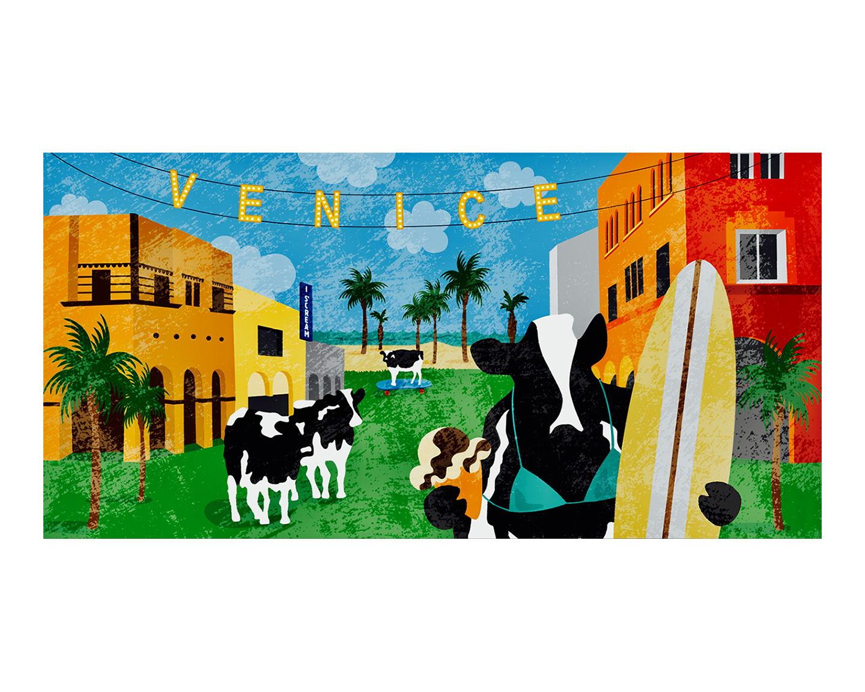 Venice Mural Lithograph.jpeg