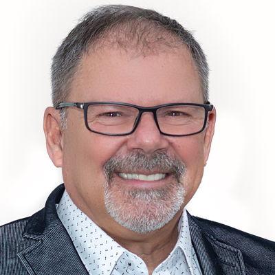 Denis Lorquet