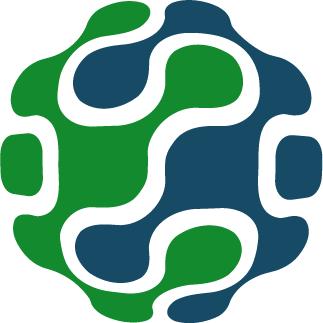 LeanIX API Backend