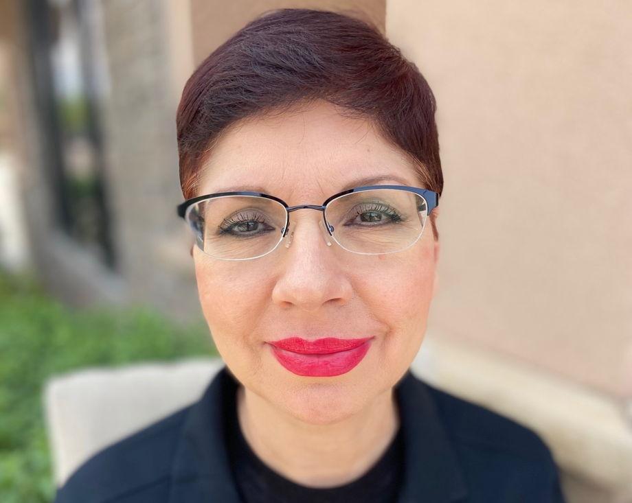 Nancy Giammarino , Lead Teacher - Infant 1