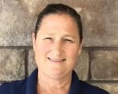 Ms. Guyla Zarate Lopez , Faculty Member - Pre-Kindergarten I