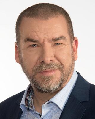 Jean-Pierre Marois