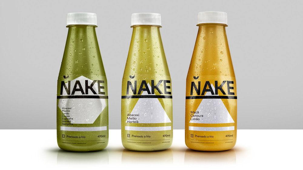 00_NAKE_bottles2.jpg