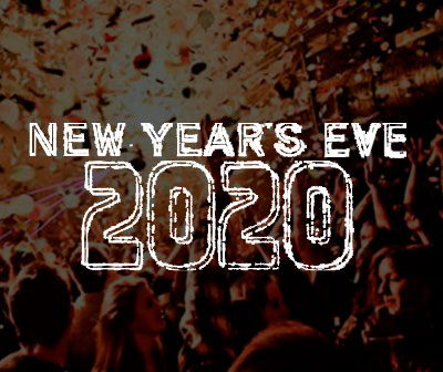 New year's eve Heart Ibiza party calendar and tickets