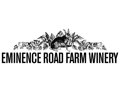 Two (2) Bottles of Eminence Road Farm Wine and Winery Tour for Four (4)