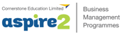 Cornerstone Education logo