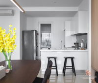 glassic-conzept-sdn-bhd-asian-modern-malaysia-wp-kuala-lumpur-dry-kitchen-wet-kitchen-interior-design