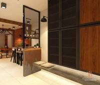simplicity-idesign-industrial-modern-malaysia-selangor-3d-drawing-3d-drawing