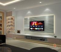 fukuto-services-contemporary-modern-malaysia-selangor-living-room-3d-drawing