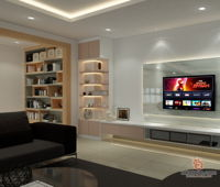 fukuto-services-contemporary-modern-malaysia-selangor-living-room-3d-drawing