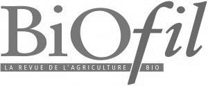 Logo biofil