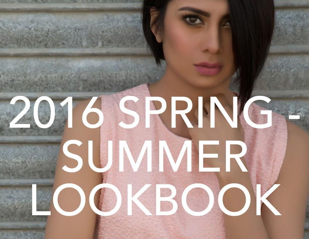 2017 Spring - Summer