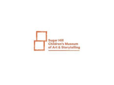 Sugar Hill Children's Museum One Year Family Membership