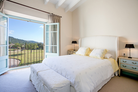 Sotogrande (San Roque) - Feng Shui for luxury homes