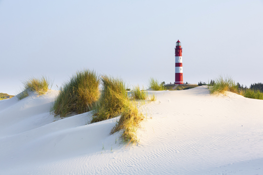 Trento - Summer or winter, Sylt is a wonderful holiday destination. With the demand for property set to rise here, it's a wise investment too.