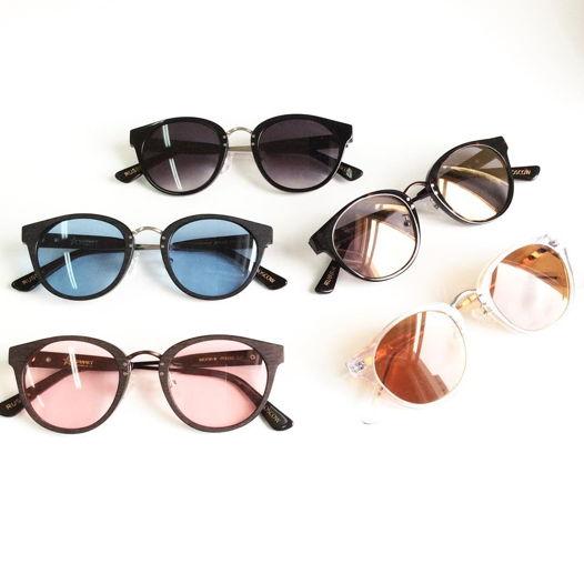 Солнцезащитные очки Moon