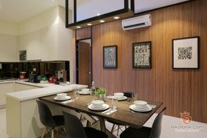 iwc-interior-design-industrial-modern-malaysia-wp-kuala-lumpur-dining-room-dry-kitchen-interior-design