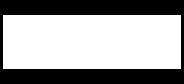 FENDI Château Logo