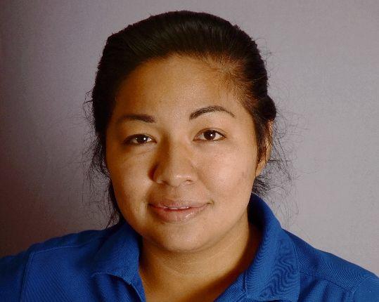 Ms. Hermelinda , Infant Teacher