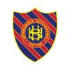 Hawera High School logo