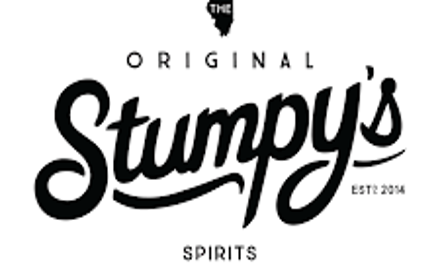 Stumpy's Spirits Season Ending Driving Tour