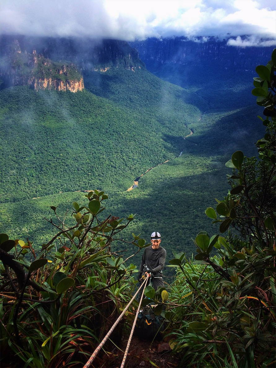 abseil, climbing, jungle, adventure, expedition, photography