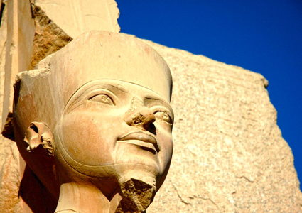 egypt-tourist-attractions