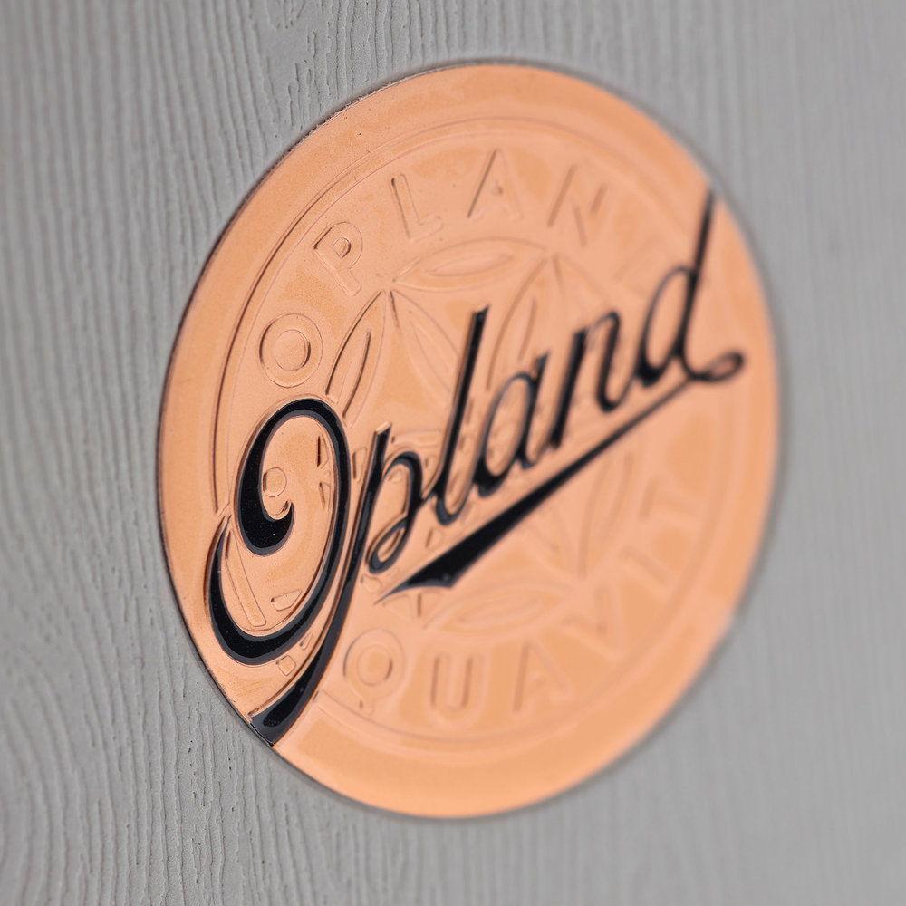 Opland_Single_Cask-14.jpg
