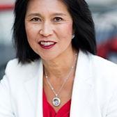 Dr. Christine Wood, MD