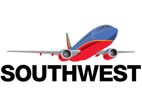 Southwest Airline Tickets