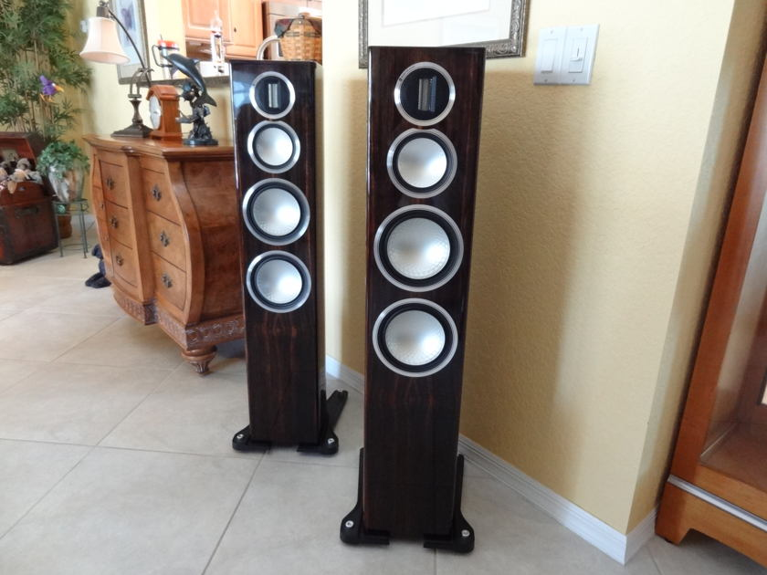 Monitor Audio Gold 300 Full Range