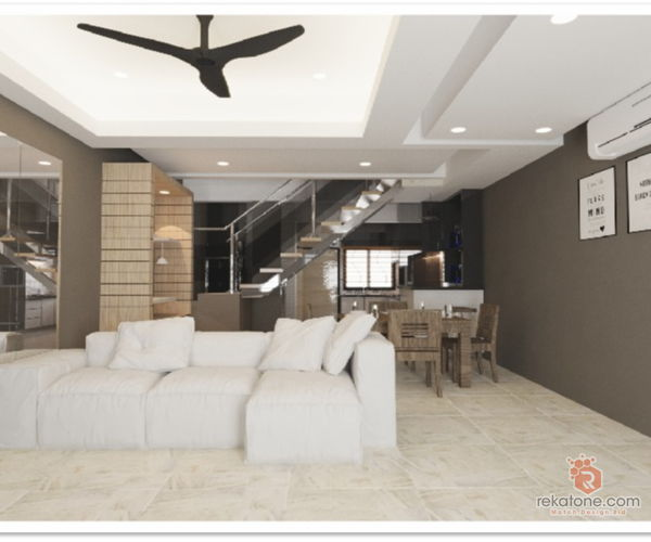 constex-builders-contemporary-malaysia-wp-kuala-lumpur-3d-drawing-3d-drawing