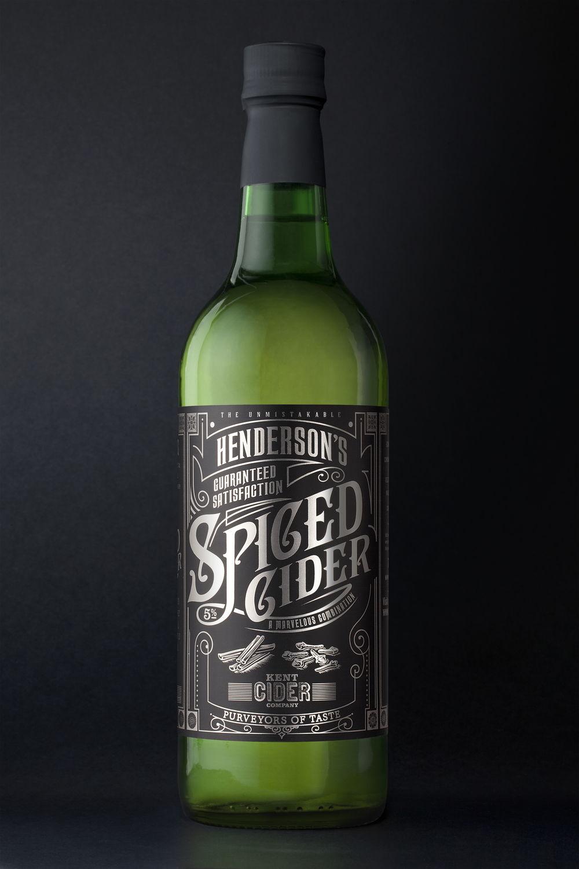 Hendersons Redesign Spiced Apple.jpg