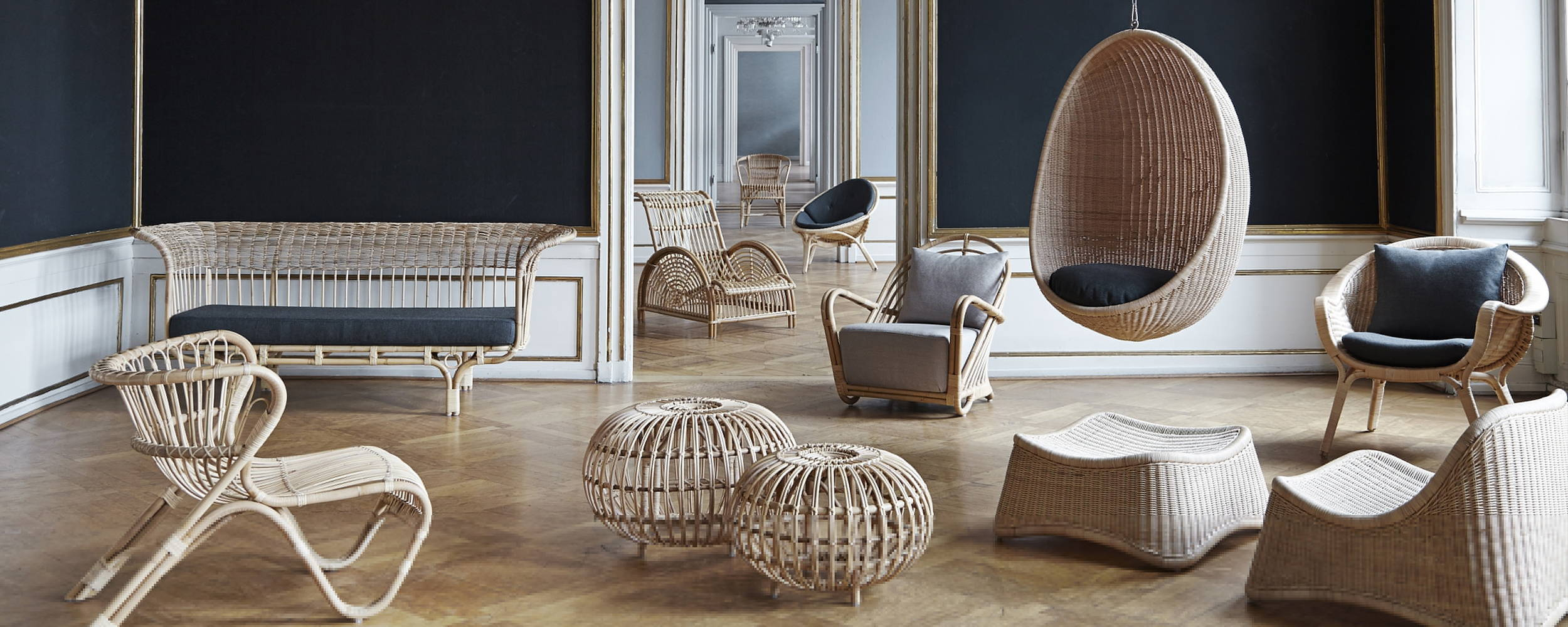 Contract Furniture, Lighting U0026 Decor | Restaurant, Hotels, Bars, Cafés | Contract  Furniture Store
