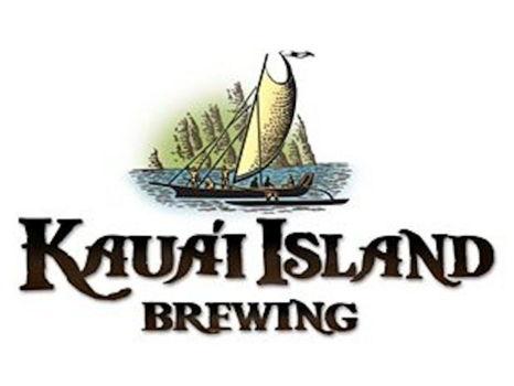 Kauai Island Brewing Co. $25 gift card