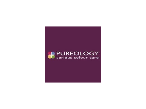 Paradise Beauty Supply - 3 Pureology-Color Stylist Products