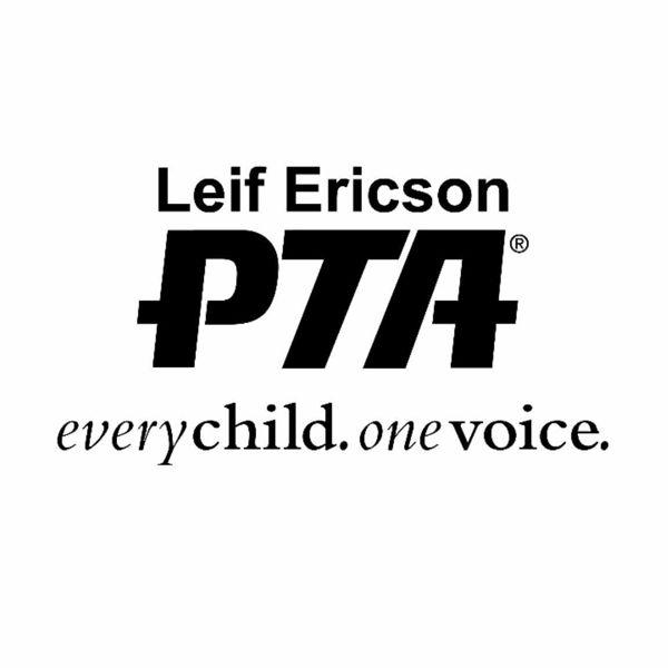 Leif Ericson Elementary PTA