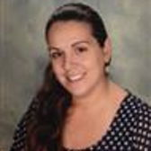 Sandra M., Daycare Center Director, Bright Horizons at Plaza 3- Waterfront, Jersey City, NJ